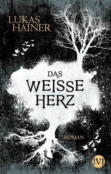 Das weiße Herz - Roman