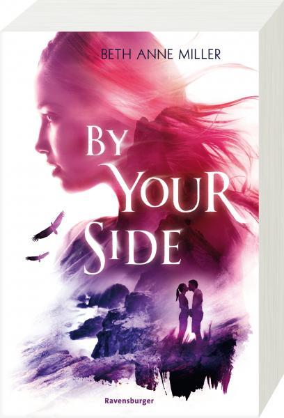 By Your Side (Mängelexemplar)