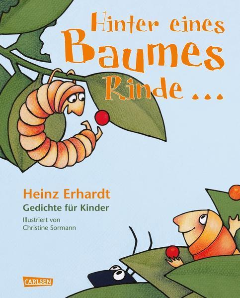 Heinz frühling gedicht erhardt Potsdam im