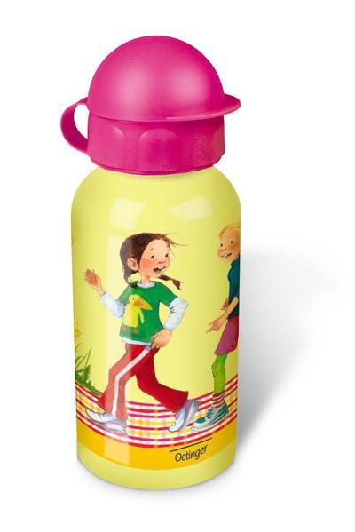 Möwenweg Trinkflasche