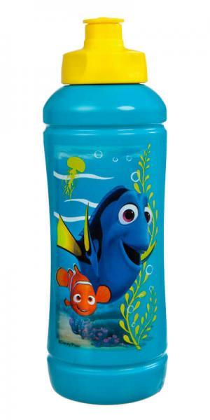 Findet Dorie: Sportflasche 425 ml