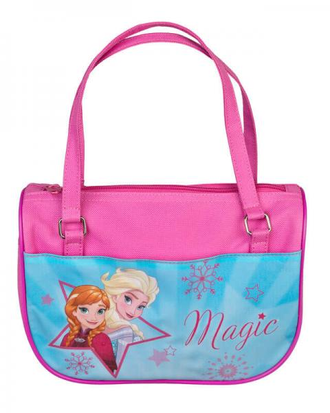 Frozen - Die Eiskönigin: Handtasche