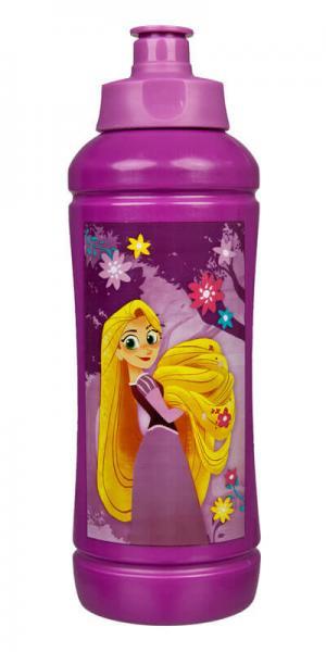 Rapunzel: Sportflasche 425 ml