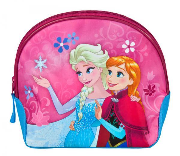 Frozen - Die Eiskönigin: Kosmetiktasche