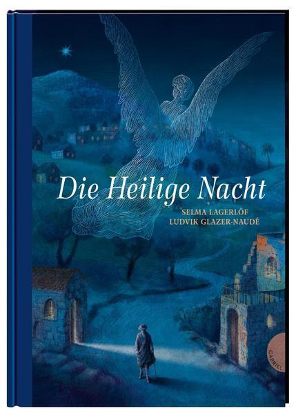 Die Heilige Nacht (Mängelexemplar)